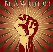 gilbert grape essay   proposal  cv  amp  dissertation from top writersgilbert grape essay jpg