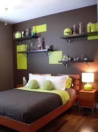 teen boy bedroom furniture open shelves wooden bed boy furniture bedroom