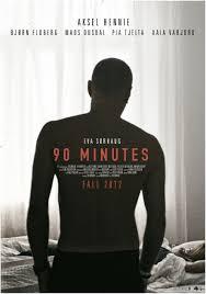 Assistir 90 minutos – Legendado – Online