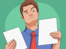 how to recruit staff pictures wikihow