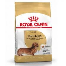 <b>Royal Canin Dachshund</b> Adult Dog Food Dry