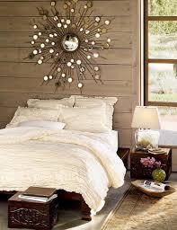 bedroom lights homezanin lighting bedrooms ideas