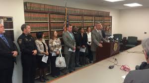onondaga county district attorney bill fitzpatrick joins rep onondaga county district attorney bill fitzpatrick joins rep katko in announcing push to crack down on synthetic drugs