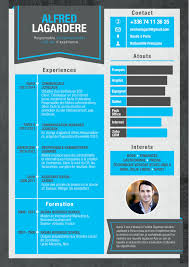 images about cv cv ideas cover letters and 1000 images about cv cv ideas cover letters and creative resume