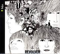 <b>Revolver</b> (Remastered) [<b>180g</b> Vinyl LP]: The <b>Beatles</b>: Amazon.ca ...