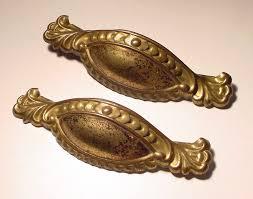 cabinet knobs antique hardware furniture pulls