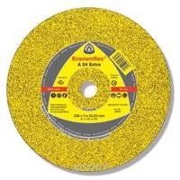Ленты, диски, полотна отрезные, <b>шлифовальные</b> Klingspor ...