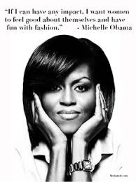 By Michelle Obama Quotes. QuotesGram via Relatably.com