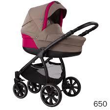 Детская <b>коляска Noordi</b> Polaris Sport <b>2</b> в <b>1</b>