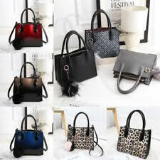 <b>Leather Bags</b> & Handbags for <b>Women</b> | eBay