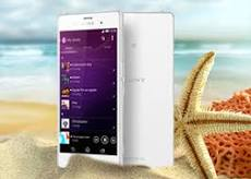 Sony Xperia Z3 review: Hat trick - page 7 - GSMArena.com