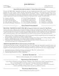 personal trainer resumes examples  personal training resume    professional personal care fitness and personal trainer resume