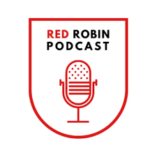 Red Robin Podcast
