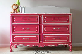 painted furniture jroxdesigns bright coloured furniture