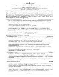 warehouse forklift operator resume sample warehouse management gallery of forklift operator resume sample