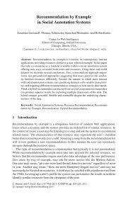 ancient greece essay Millicent Rogers Museum Essay on athens ancient greece Wissenschaftliches essay vorlage einladung