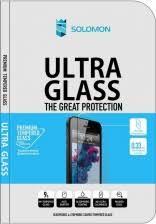 <b>Защитные</b> пленки и <b>стекла</b> для телефонов <b>Solomon</b> – купить ...