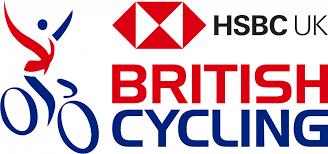 <b>Full Gas Spring</b> Rumble Events - British Cycling