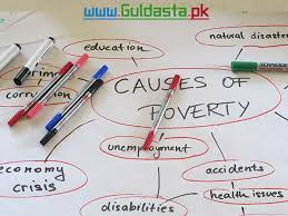 our main social problems essay for graduate students   guldastaeasy stories in english for beginners latest   easy stories for kids in english latest