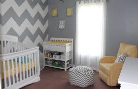 baby girl room ideas yellow baby girl furniture ideas