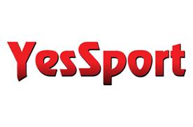 Купить спортивную одежду и обувь в Польше