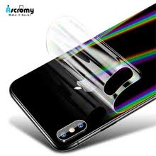11.11_Double ... - Buy aurora 8 and get free shipping on AliExpress