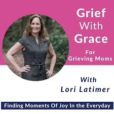 Grief With Grace