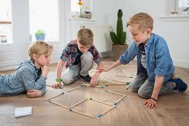 <b>Match Puzzle</b> - BS <b>Toys</b>