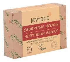 Купить <b>натуральное мыло ручной</b> работы северные ягоды ...