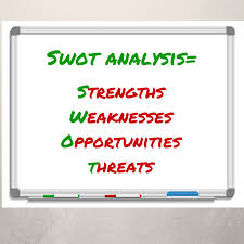 a swot analysis can optimize your nursing career potential swot analysis