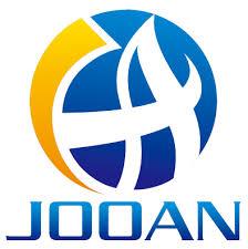 Analon Cameras, Analon Cameras direct from Shenzhen <b>Jooan</b> ...
