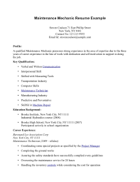 resume cover letter template for sample reference child how to write a resume reddit example cover letter job application inside how to write an email resume