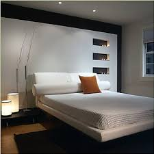 chicago bedroom furniture last designs t2zcegac bedroom furniture designs pictures