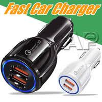 12v Pack Online Shopping   Rechargeable 12v Lithium Battery Pack ...