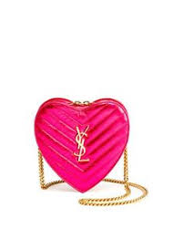 style addict | Style | Сумки, <b>Сердце</b> и Женская мода