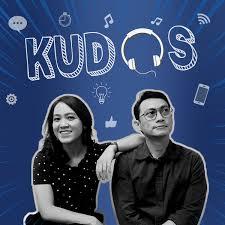 Kudos - Voice of America | Bahasa Indonesia