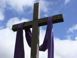 Kết quả hình ảnh cho thánh giá