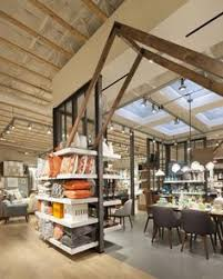 west elm home furnishings store by mbh architects alameda california astonishing home stores west elm