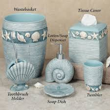 bathroom astonishing beach themed bathroom decor baths bathroom beach theme furniture 1000