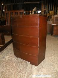 features of art deco furniture antique vintage gallery gallery art deco furniture designstrategistco art deco style bedroom furniture