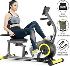 """Best <b>Recumbent Stationary Bike</b> -13 Models"" from Review Expert"