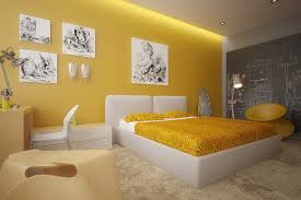 themed kids room designs cool yellow:  colorful kids rooms home decorating cool paint ideas for boys and girl room