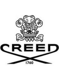 Купить парфюмерию бренда <b>Creed</b> в интернет-магазине parfum ...
