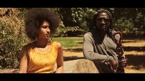 <b>Jungle King</b> - <b>Jungle King</b> inna Babylon [Official Video <b>2017</b> ...