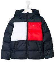 <b>Tommy Hilfiger</b> Junior для Детей - Купить в Интернет Магазине в ...