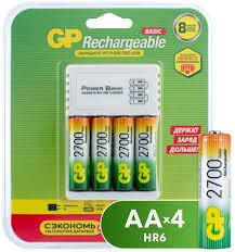 Купить <b>зарядное устройство</b> недорого с доставкой в интернет ...