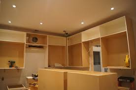 new under cabinet lighting remote control cabinet lighting choices