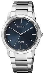 Наручные <b>часы CITIZEN</b> FE7020-85L — купить по выгодной цене ...