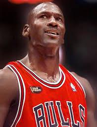 Numa conversa de basquete é muito difícil não aparecer no nome Michael Jordan. O atleta, que participou de 15 temporada na NBA, sendo 13 no Chicago Bulls, ... - Michael-Jordan-Foto-AFP_LANIMA20130416_0156_27