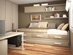 disain kamar tidur sempit: Desain kamar tidur sempit tanpa jendela youtube
